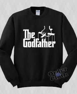 The Godfather Sweatshirt