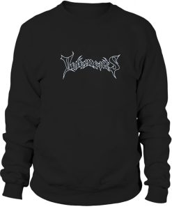 Vetemens Sweatshirt