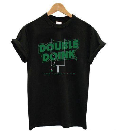 Double Doink T shirt