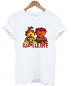 Rappelkiste T-Shirt