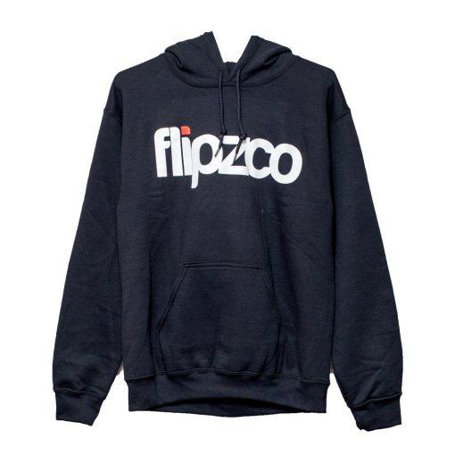 Flipzco Hoodie