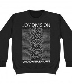 Joy Division Sweatshirt