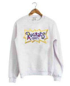 Rugrats Logo Sweatshirt